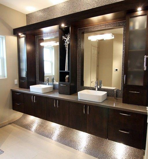 Master Bath Remodel Ideas Picture 2018