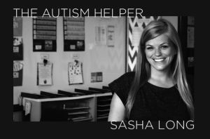 Hire The Autism Helper for your next Professional Development! Learn more! by theautismhelper.com