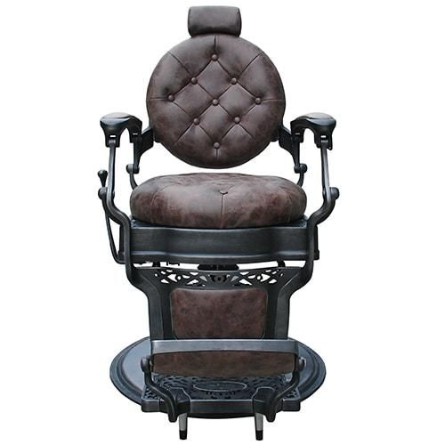 Dynasty Barber Chair Barber Chair Barber Barber Chair For Sale