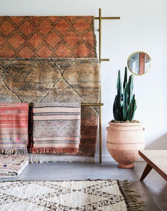 Moroccan Rugs & Homewares – Tigmi Trading