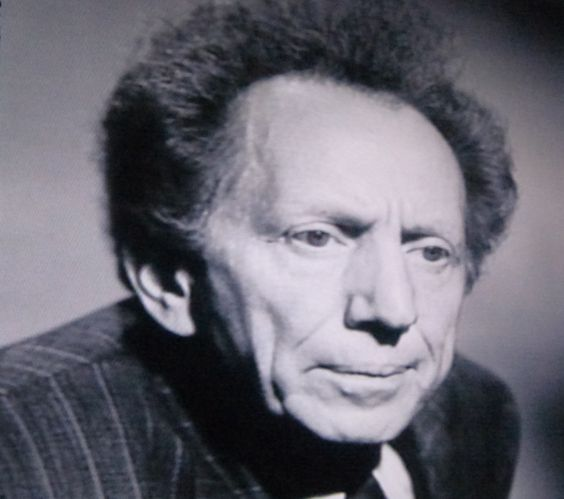 sam jaffe wife
