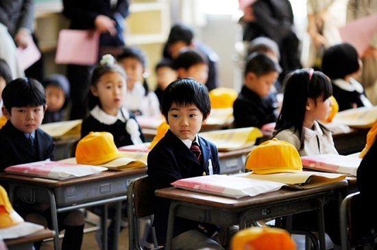 Tư vấn du học Nhật Bản về những điều đặc biệt của nền giáo dục Nhật Bản: