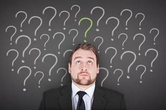 #leadership #careers  Liderança é um talento nato ou desenvolvido? Dê sua opinião! Acesse: https://www.facebook.com/DaseinExecutiveSearch/app_318350928226520?ref=page_internal