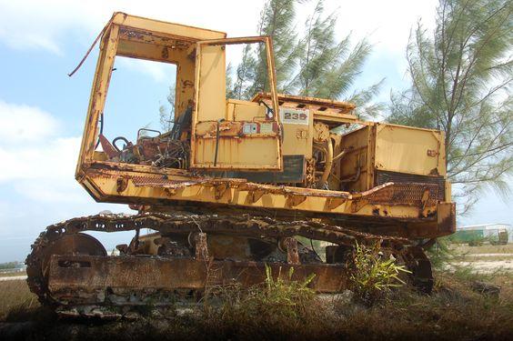 Used Caterpillar 235 Heavy Equipment http://pinterest.com/itogermany/heavyequipment/ #caterpillar #baumaschinen #heavyequipment #raupe #gebraucht #used