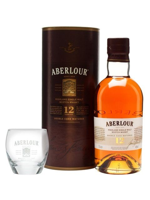 Aberlour 12 Anos Comprar En The Whisky Shop Whisky De Malta