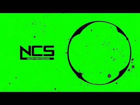 Wateva Ber Zer Ker Ncs Green Screen Spectrum 1080p 60fps Youtube Iphone Background Images Greenscreen Green Screen Video Backgrounds