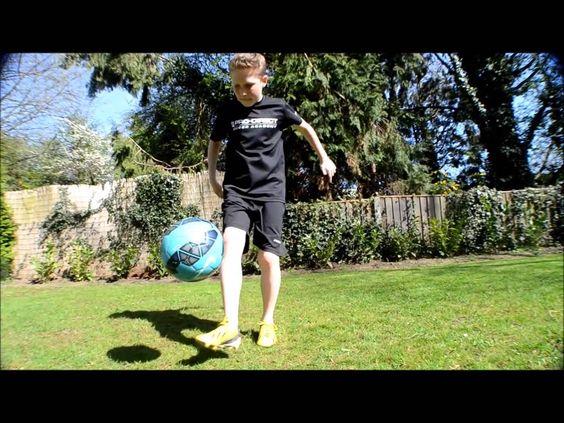 nice  #academy #dempsey #Football(Interest) #Freestyle #john #JohnDempsey #prodirect #soccer Pro-Direct Soccer Academy - John Dempsey Freestyle http://www.pagesoccer.com/pro-direct-soccer-academy-john-dempsey-freestyle/