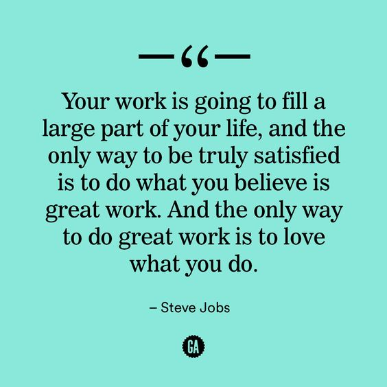 Take Pride In Your Work Quotes: Pinterest • The World's Catalog Of Ideas