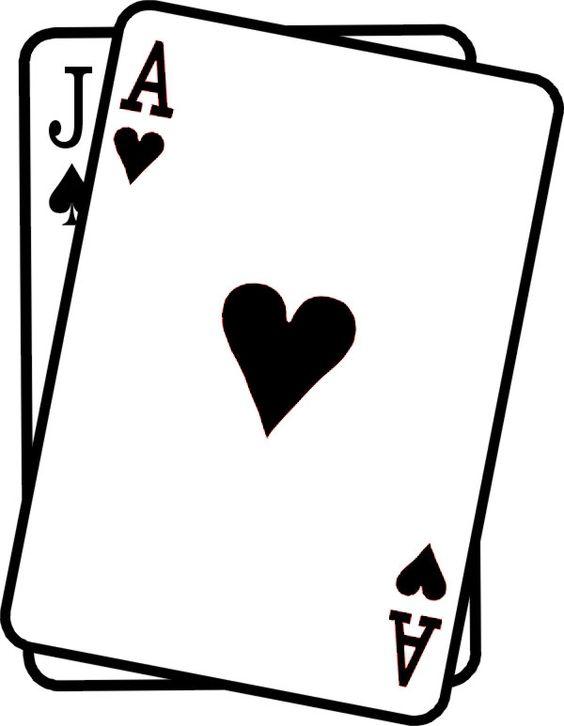 Svenska Spel Casino Poker