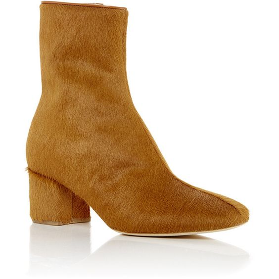 Image result for kaya short boot
