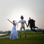 http://jscottphotography.com