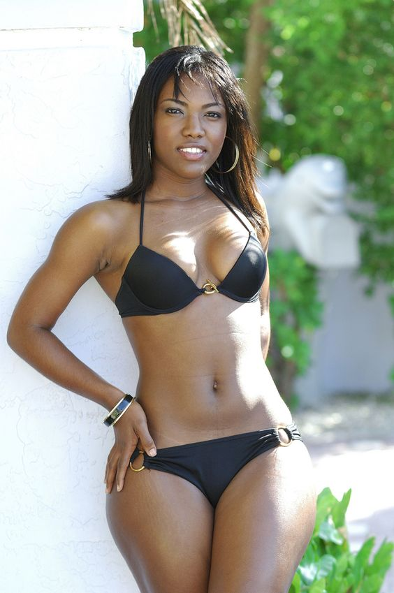 Black Teen Tube Gals 29