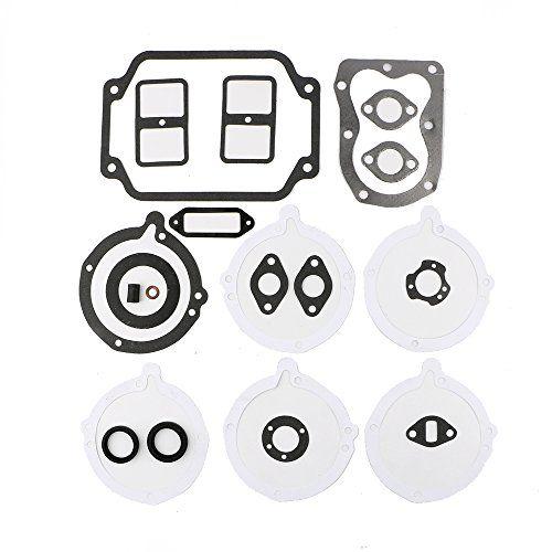 Engine Gasket Kit For Kohler K141 K161 K181 41 755 06 41 755 06 S