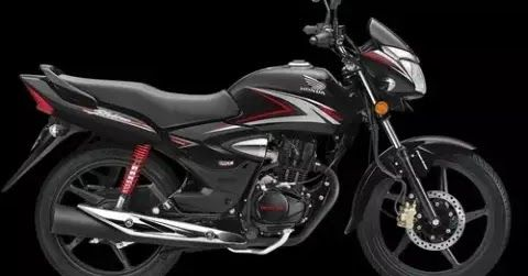 Best 15 Upcoming Bikes In 2020 In India Price And Launch Date 2 Bike Product Launch Aprilia
