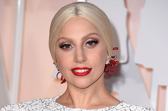 Lady Gaga is an American singer with an estimated net worth of $275 million. Born on March 28, 1986 in Manhattan, New York, she is the daughter of Cindy an