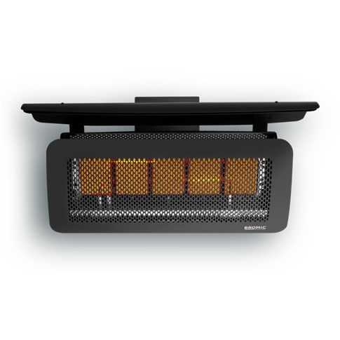 Bromic Heating Tungsten 300 Smart Heat 20 26 000 Btu Propane Gas Patio Heater Bh0210002 Bh0210002 1 Bh8080001 1 Patio Heater Gas Patio Heater Natural Gas Patio Heater