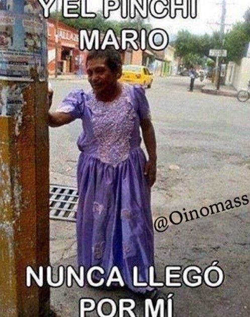 Vestida Y Alborotada Funny Spanish Memes Stupid Memes