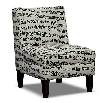 Union Square Upholstery Accent Chair Value City Furniture Decorating The Home On A