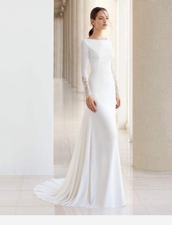 Graduation Fashion Tips Glam Radar Elegant White Dress Fashion Little White Dresses