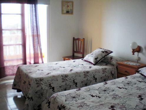 #alquiler de #apartamentos en #lapalma #islascanarias