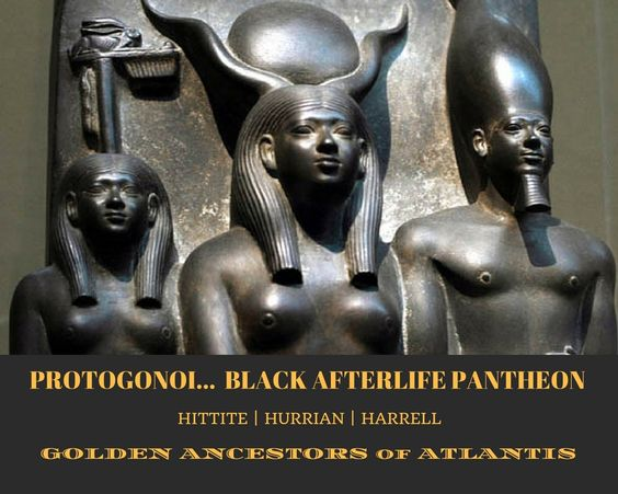 ♀ Can U Clairvoyantly Sense… Us [U.S. = Aboriginal]… Golden Afterlife [GA = ROMAN] Nobles of Aristocratic Black Christ [A.B.C. = Illustrious Orion] Bloodline Intelligences [Supernatural MELanin]… from Preexistent [Quantum] Black America [Atlantis = Biblical Eden] = Classical Nubian Greek Antiquity? ♀