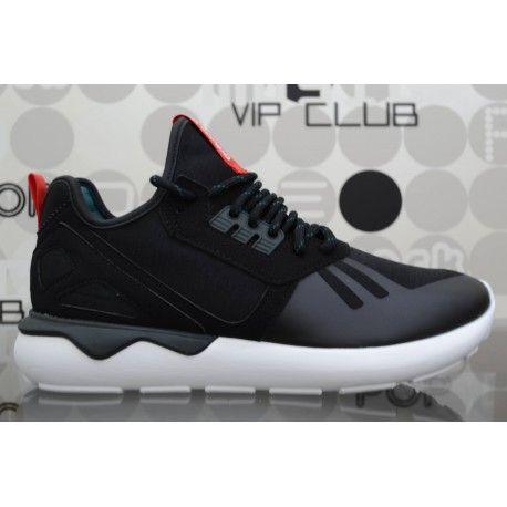 adidas tubular runner scarpe