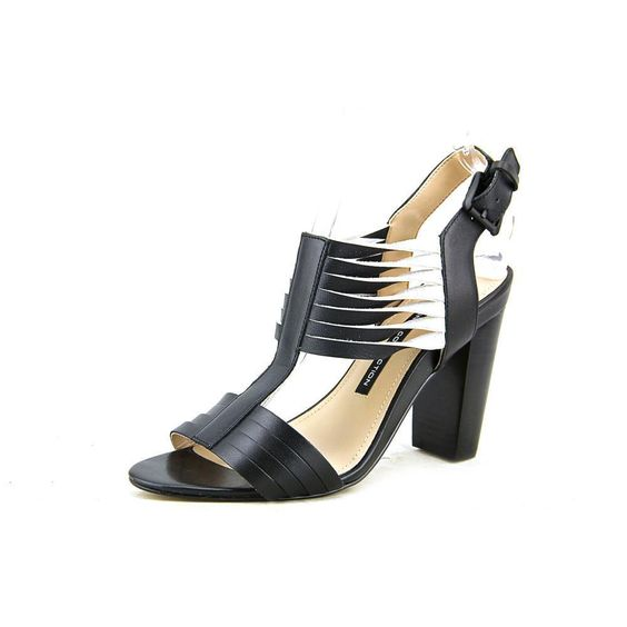 French Connection Women's 'Kamilla' High Heel Sandals