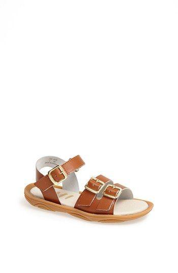 Girl's Umi 'Celeste' Sandal