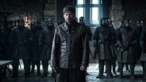 Game Of Thrones Season 8 Episode 2 Hindi Dubbed In Hd Game Of Thrones Episodes Jaime Lannister Season 8