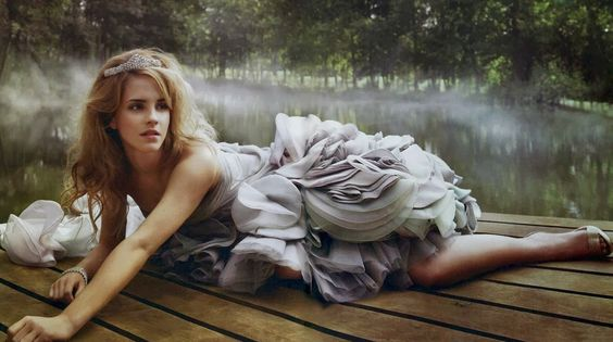 Emma Watson - Blu-ray Forum