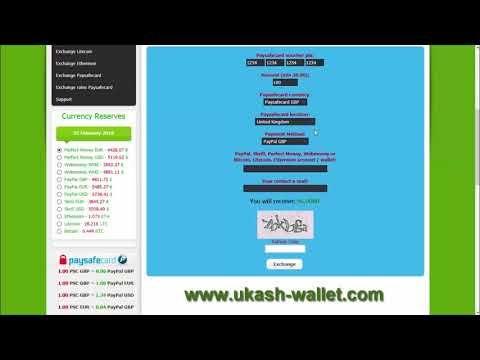 webmoney cumpără bitcoin