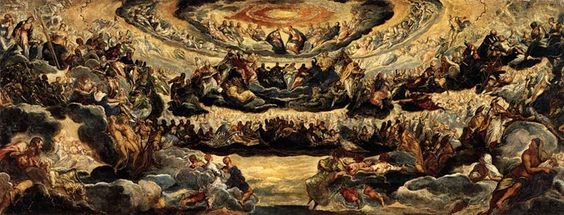 Tintoretto Paradise_ca_1565.jpg (827×316)