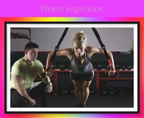 Fitness Inspiration 378 20181007153913 52 Jawbone Up Fitness Trackers Planet Fitness Decatur Il Fitness Room Clip Fun Workouts Workout Programs No Equipment Workout
