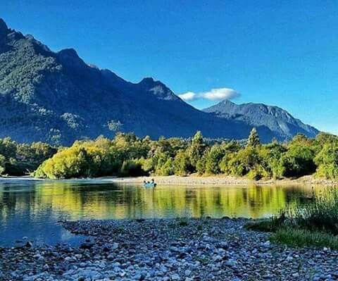 rio calcupurri