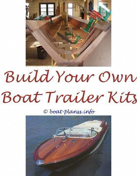 How To Build A Umbrella Holder For A Fishing Boat How To Build A Solar Powered Toy Boat Cat Ketch Boat Plans Build Wooden Boat Plans Boat Building Boat Plans