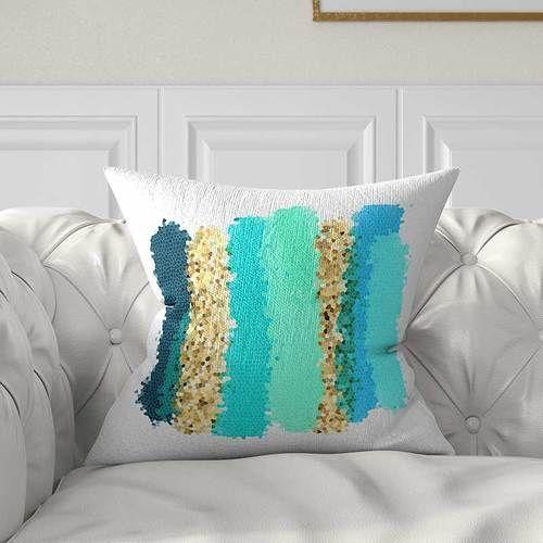 pillow art burgundy decorative pillows