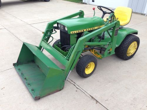 1973-John-Deere-140-H3-with-Johnson-Loader