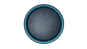 OnHub da Google, o router wireless reinventado