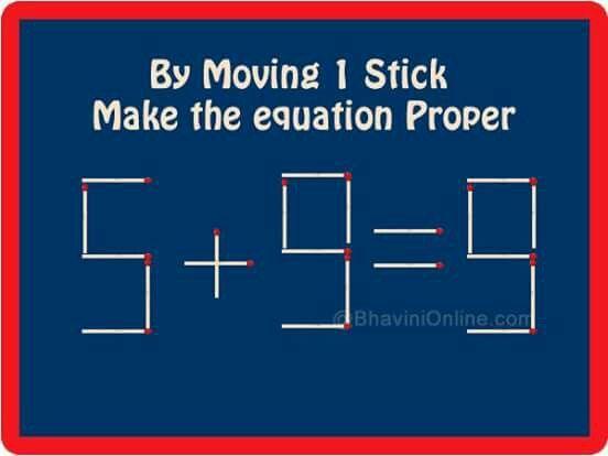 Fraction Circles 11 Worksheets 1 2 1 3 1 4 1 5 1 6 1 7 1 8 1 9 1 10 1 11 1 12 Halves Thirds Forths Fifths Sixths S Fractions Fraction Circles Worksheetfun