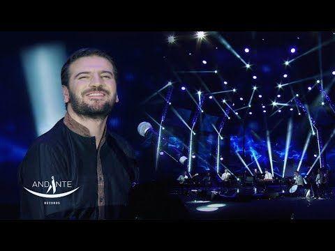 Sami Yusuf Breeze Extended Version Live Youtube Youtube Playlist Sami Music Songs