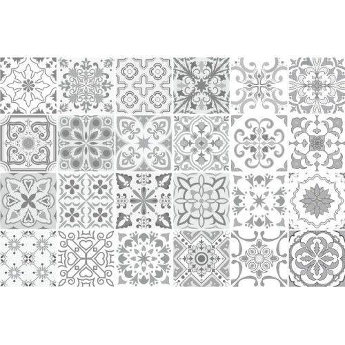 Naklejki Na Plytki Ceramiczne Kafle Schody Motyw 9020 Home Decor Decor Quilts