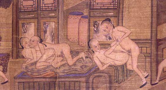 manisha koirala naked images naked