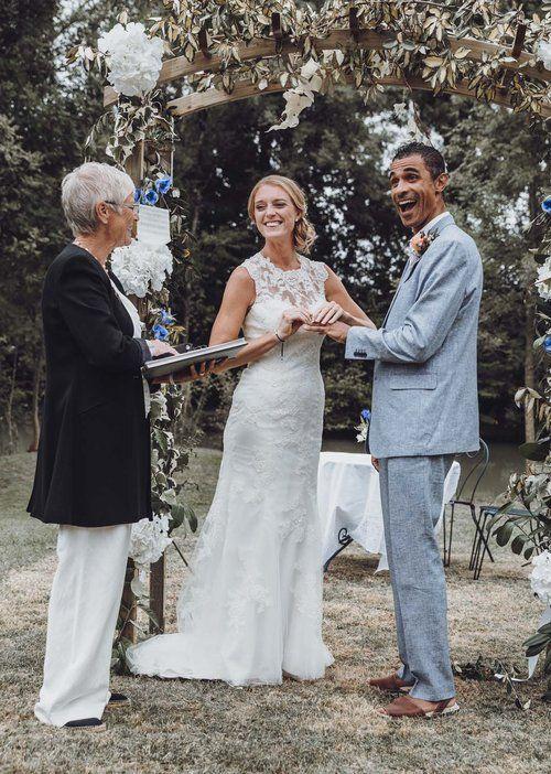 Weddingphotographersouthwestfrance Averyfrenchwedding Weddingphotographersouthfrance Weddingphotographersouthoffrance Weddingphotographerfrance Weddingphotogra