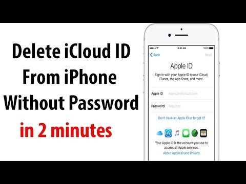 Remove Icloud Activation Lock Clean Lost Erase Blacklist Permanent Full Success How Tofix Youtube Icloud Iphone Iphone Life Hacks
