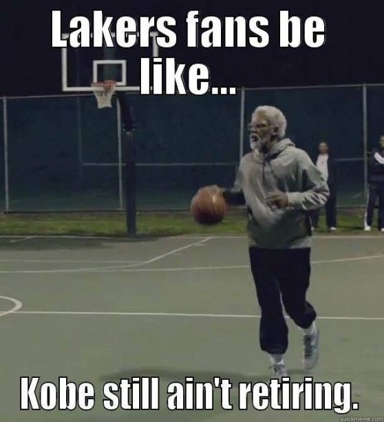 18 Funny Sports Memes That Will Actually Make You Laugh ... Funny Sport Memes 2013