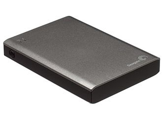 The 10 Best External Hard Drives | PCMag.com.  This chart rates, provides pricing, and system information.