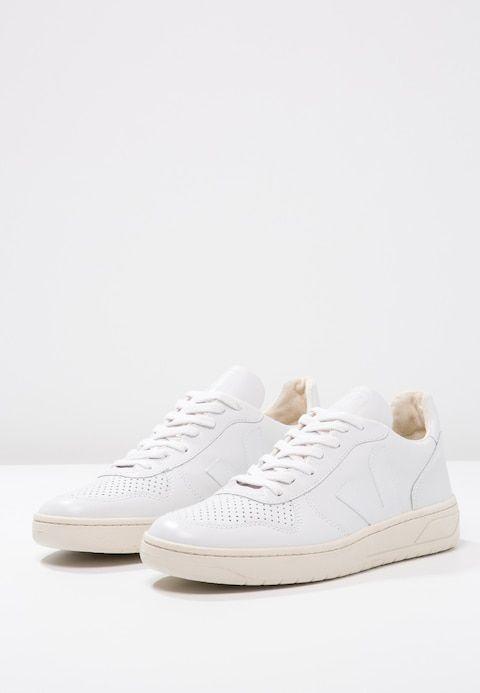 V-10 - Trainers - white @ Zalando.ie