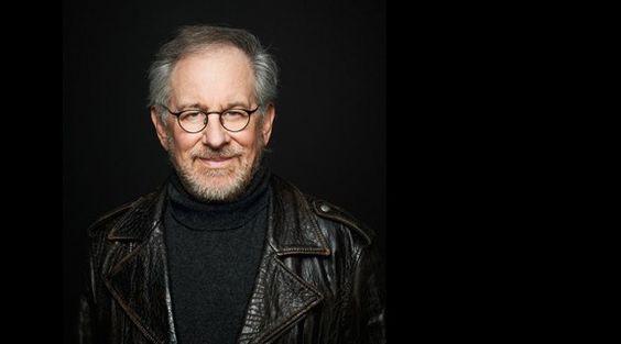 Spielberg's BFG gets 2016 Release Date
