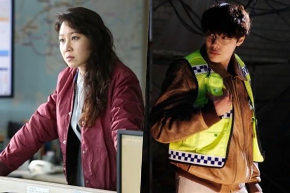Gong Hyo Jin And Ryu Jun Yeol Are Formidable Police In Upcoming Film, Director Talks About Working With The Actors