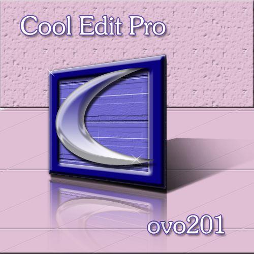 DRIVERS ASUS P4GE-VM BIOS 1014
